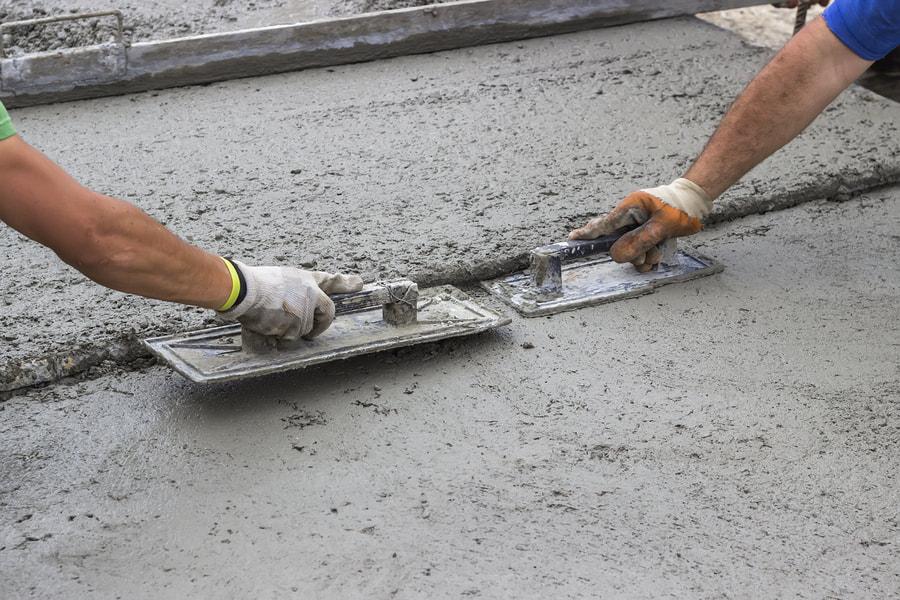 keller-foundation-repair-concrete-repair-1_orig