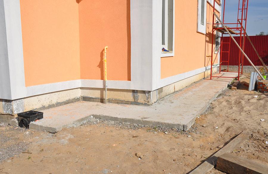 keller-foundation-repair-drainage-repair-2_1_orig