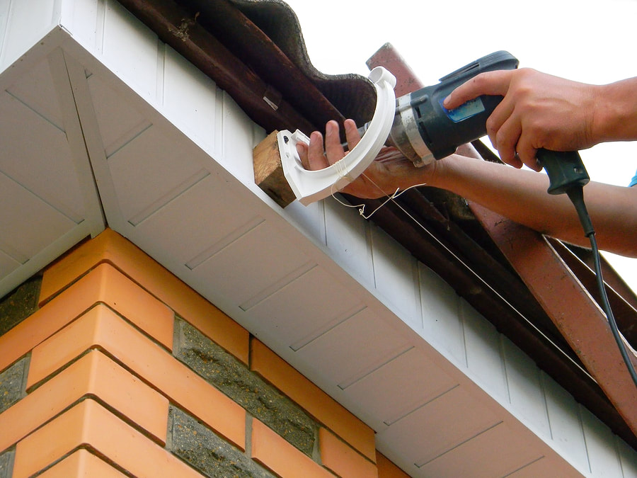 keller-foundation-repair-gutter-installation-1_orig