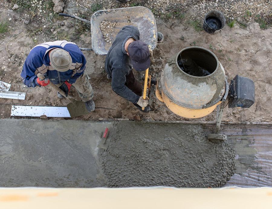 keller-foundation-repair-services_orig