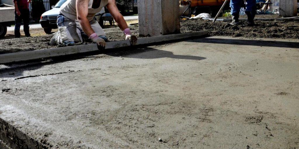 keller-foundation-repair-slab-repair-1_orig