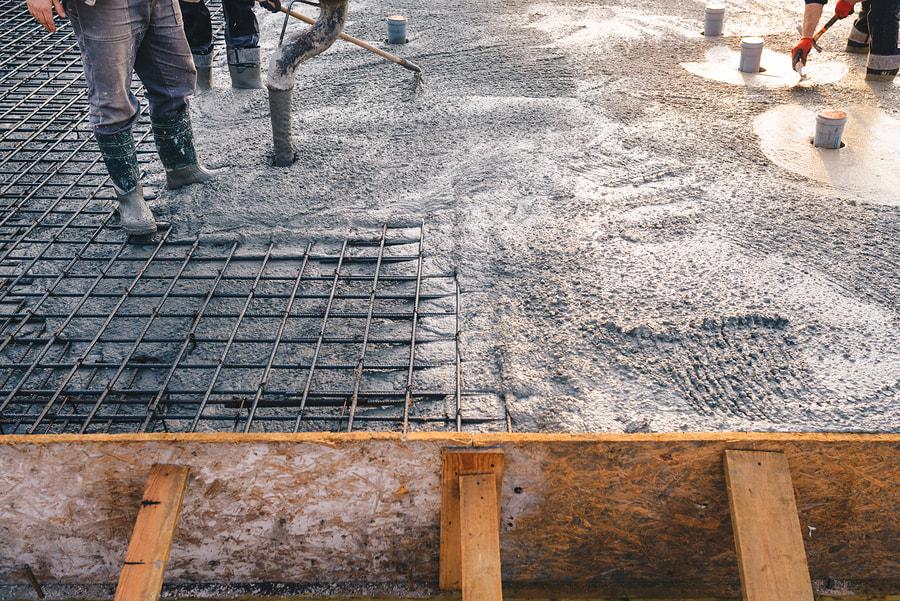 keller-foundation-repair-slab-repair-2_orig